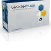 Max N-Fuze™ Breakthrough in Nutrient Absorption