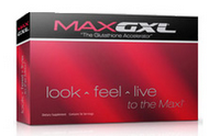 MaxGXL will increase your Glutathione Level naturally