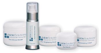 Max Skin Care Range - 90 Day Supply